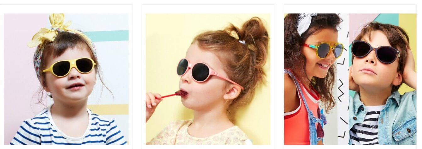 Μανό-Lip Gloss